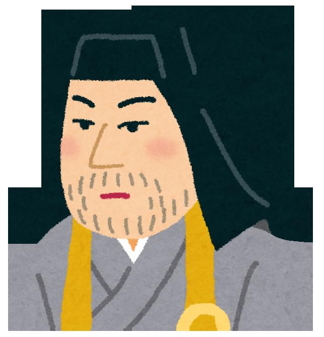 真田丸のキャストが続々発表。直江兼続はいないのかな?