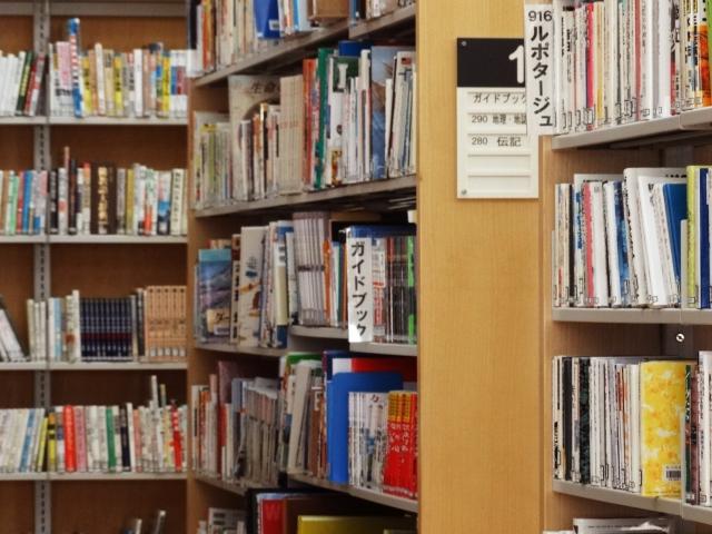 NHK出版から『真田丸 前編』という真田丸の公式本が発売