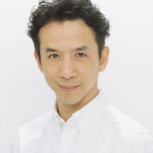 真田丸で大野治長役を演じることになった今井朋彦(いまいともひこ)